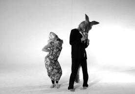 10_dancing